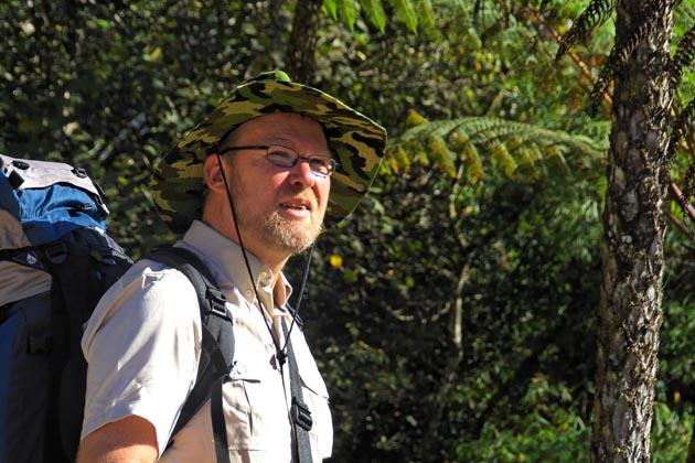 Hans-Loewer-Dschungel