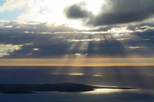 Kroatien-Meer