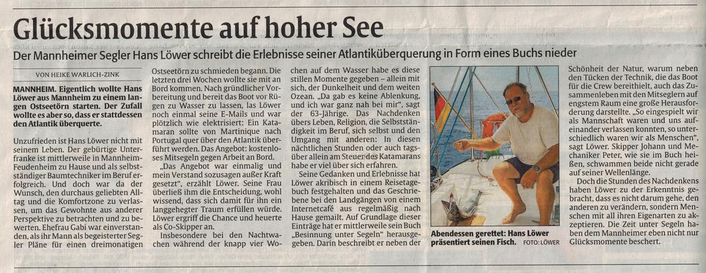pressebericht-rheinpfalz10-1-18-1024x1024